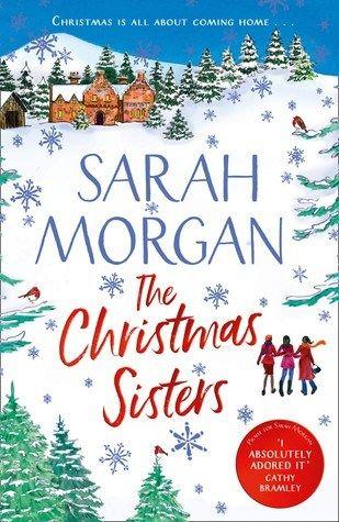 Read sarah morgan books online for free on epub