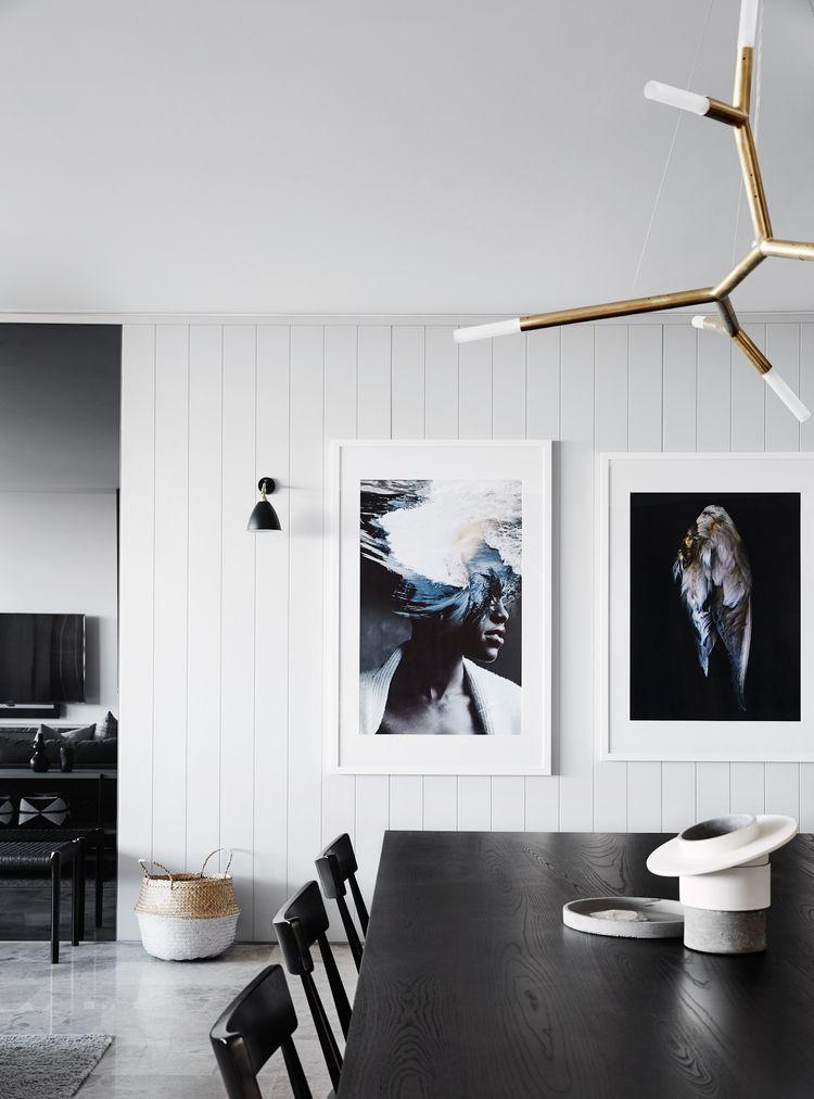 Griffiths Design Studio Beaconsfield7jpg Interiors Pinterest