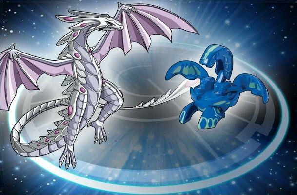 Wavern Com Imagens Dragoes Ideias Para Personagens Anime