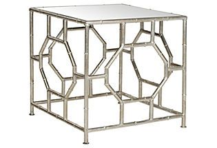 A nice side table