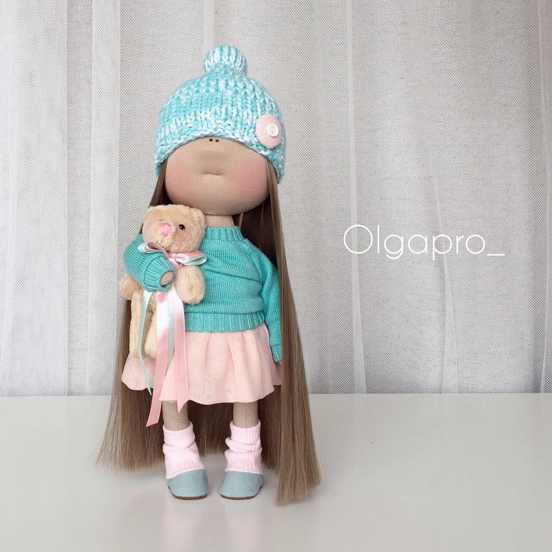 "120 Me gusta, 3 comentarios - Ольга Прокопьева (@olgapro_) en Instagram: ""Свободная малышка 💕🏡дом нашла…"""