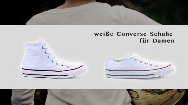 Voegele Voegele Weiss ChaussuresFemme Voegele ShoesSneakers Converse Weiss ChaussuresFemme Converse Weiss Converse ChaussuresFemme ShoesSneakers hQBrsCtdx