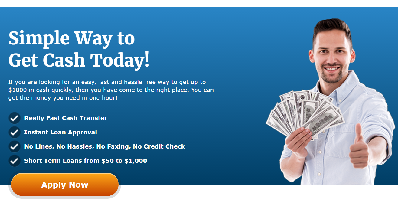 Payday loans online open 24 hours image 8