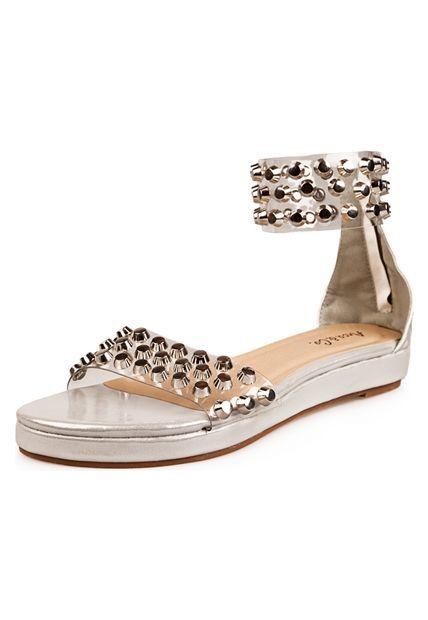 CoSandalias ZapatosY Plata Ancaamp; Sandalia Zapatos 8ynwm0vNO