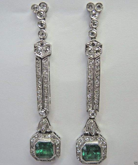 Antiques Jewelry  7b10ec7c115