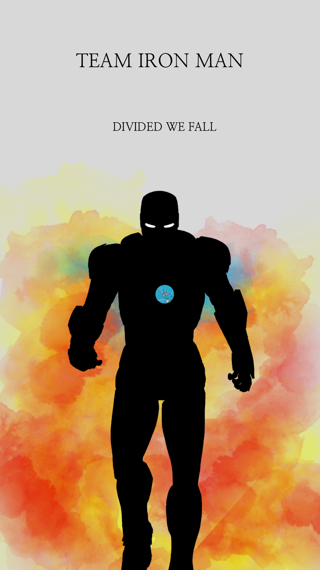 Iron man iphone wallpaper tumblr - Sputnik Iphone Wallpapers Team Iron Man Free For Use As