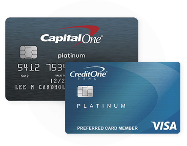 Personal Loans Online Types Of Credit Cards Personal Loans Online Capital One