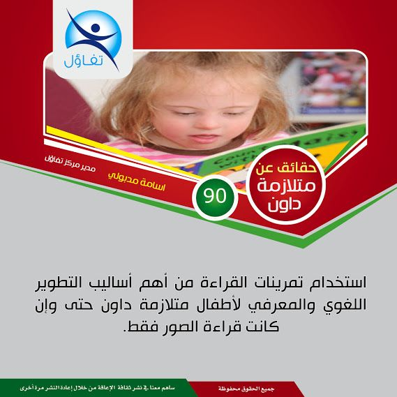 قصص سلوكية بالصور للاطفال قصة صديقتي المختلفة تطبيق حكايات بالعربي Human Body Activities Kids Education Kids