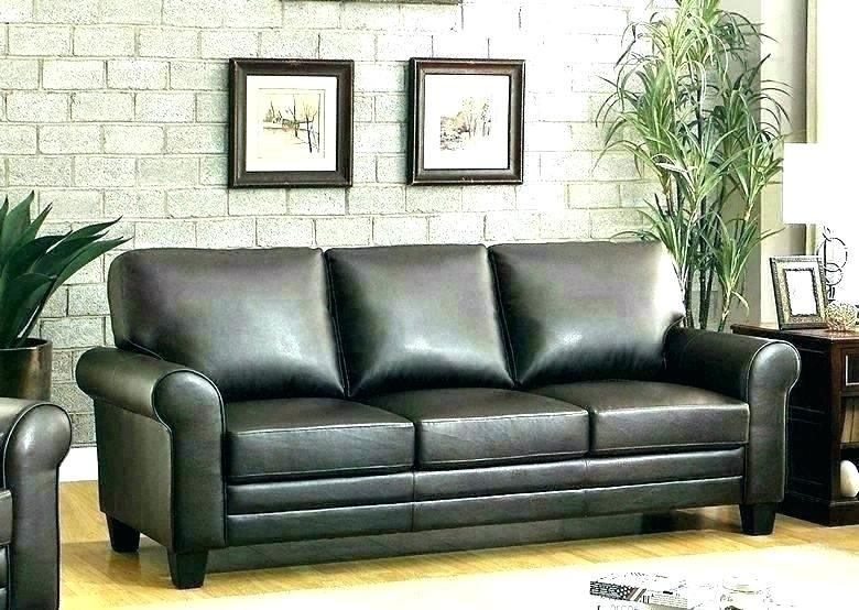 Check Out Sofa Deals For Smart S