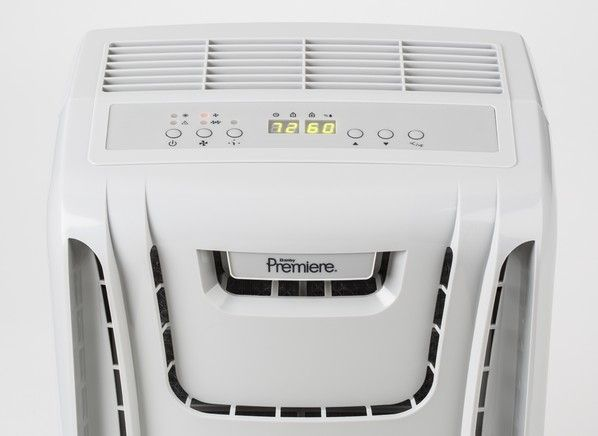 Top Dehumidifier Reviews | Best Dehumidifier </div>