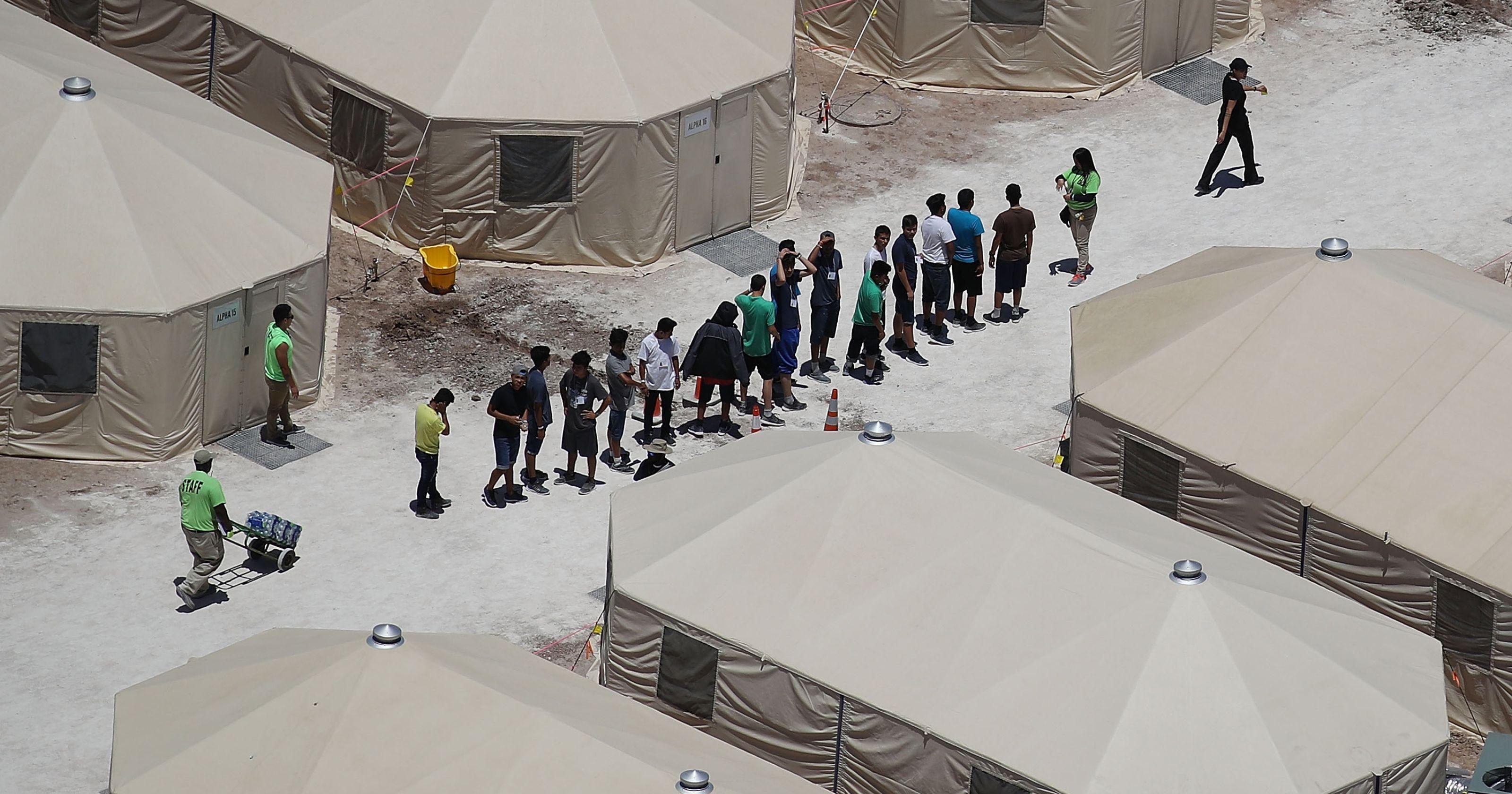 Pin On Migrants Crisis