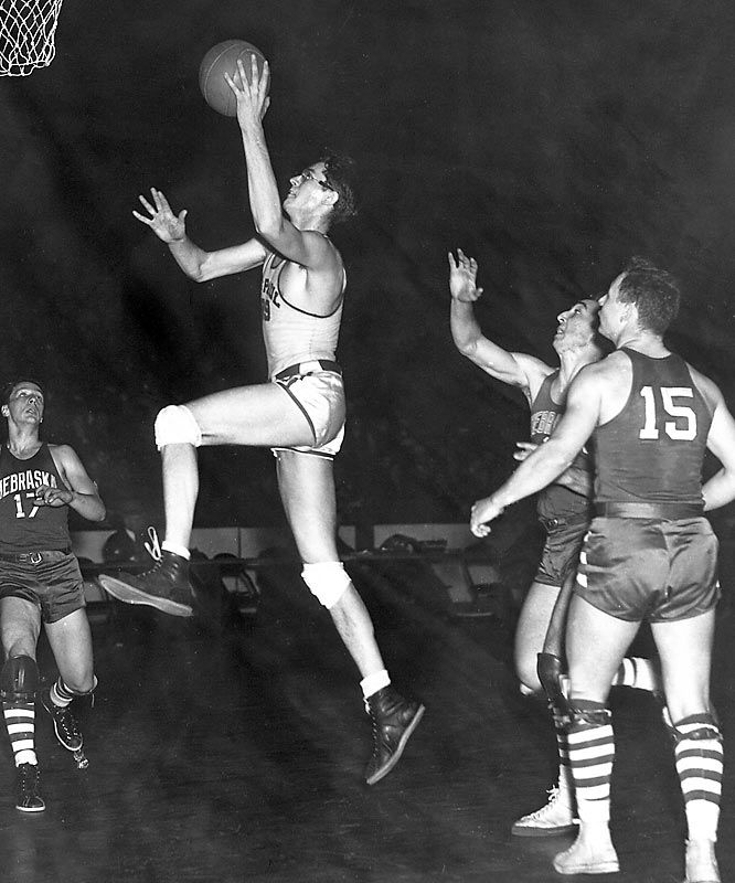 3b709d9abbc Pix For > 1950s Basketball Lakers   Photography inspiration ...