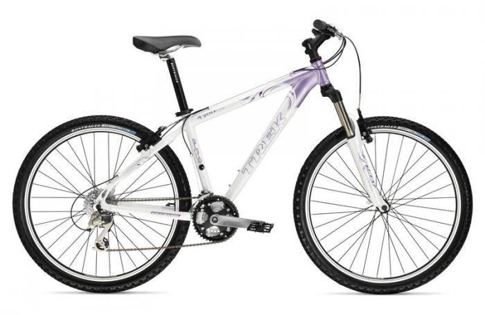 Trek Women S Bike Bicycles For Sale Bicycle Womens Bike