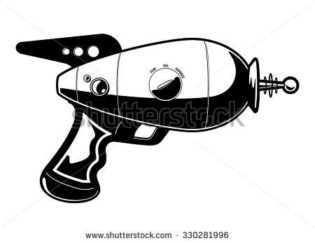 Pin On Shutterstock Vector Art