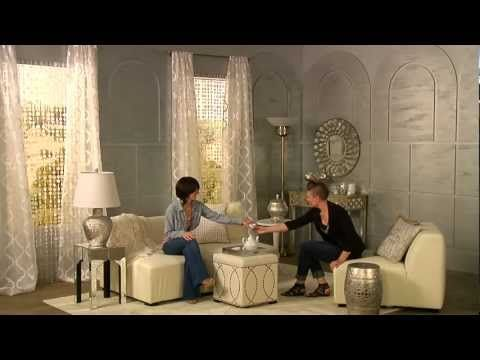 Moroccan Living Room Ideas   Moroccan Style Décor Part 77