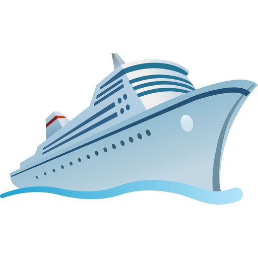 Ship Travel Cruise Tourism Travel Icon Png Ship Png Ship Icon Download Number 357 Daily Updated Free Icons And Png Images For Yo Travel Icon Tourism Cruise