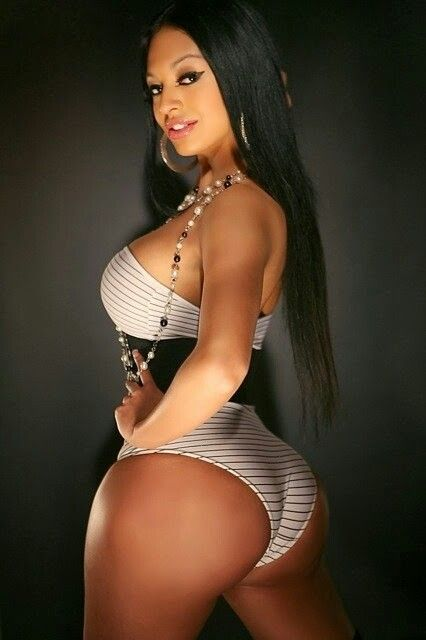 Pictures of sexy mexican women