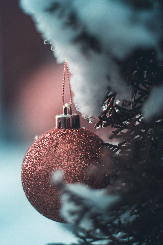 Pin de Katy Frost en Phone Stuff Fondos de navidad para