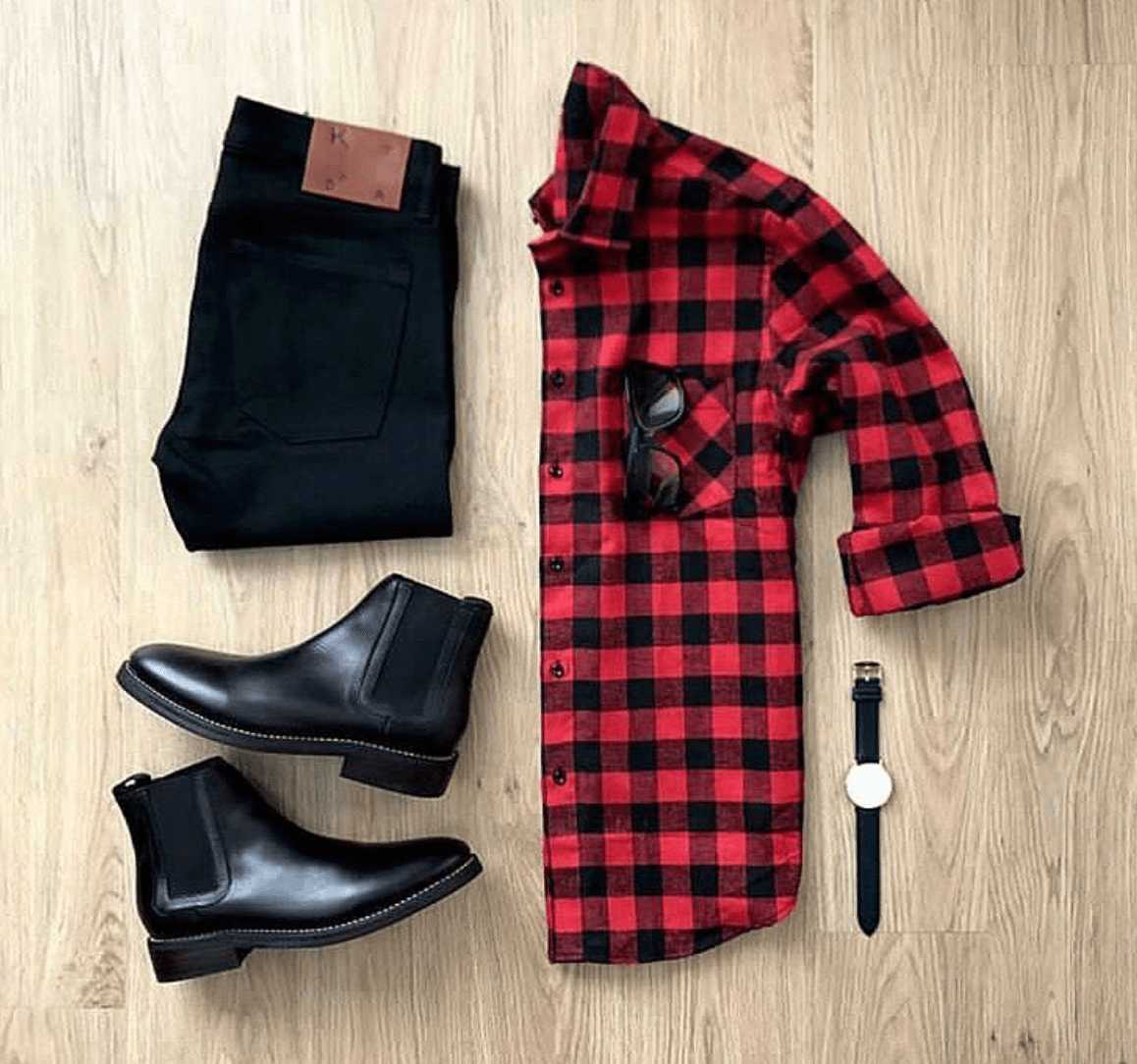 Men's Business Casual Attire Guide: 34 Best Outfits for 2020 – Stylo