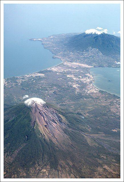Pin By Jt Web Designs On Nicaragua Ometepe Lake Nicaragua Nicaragua Travel