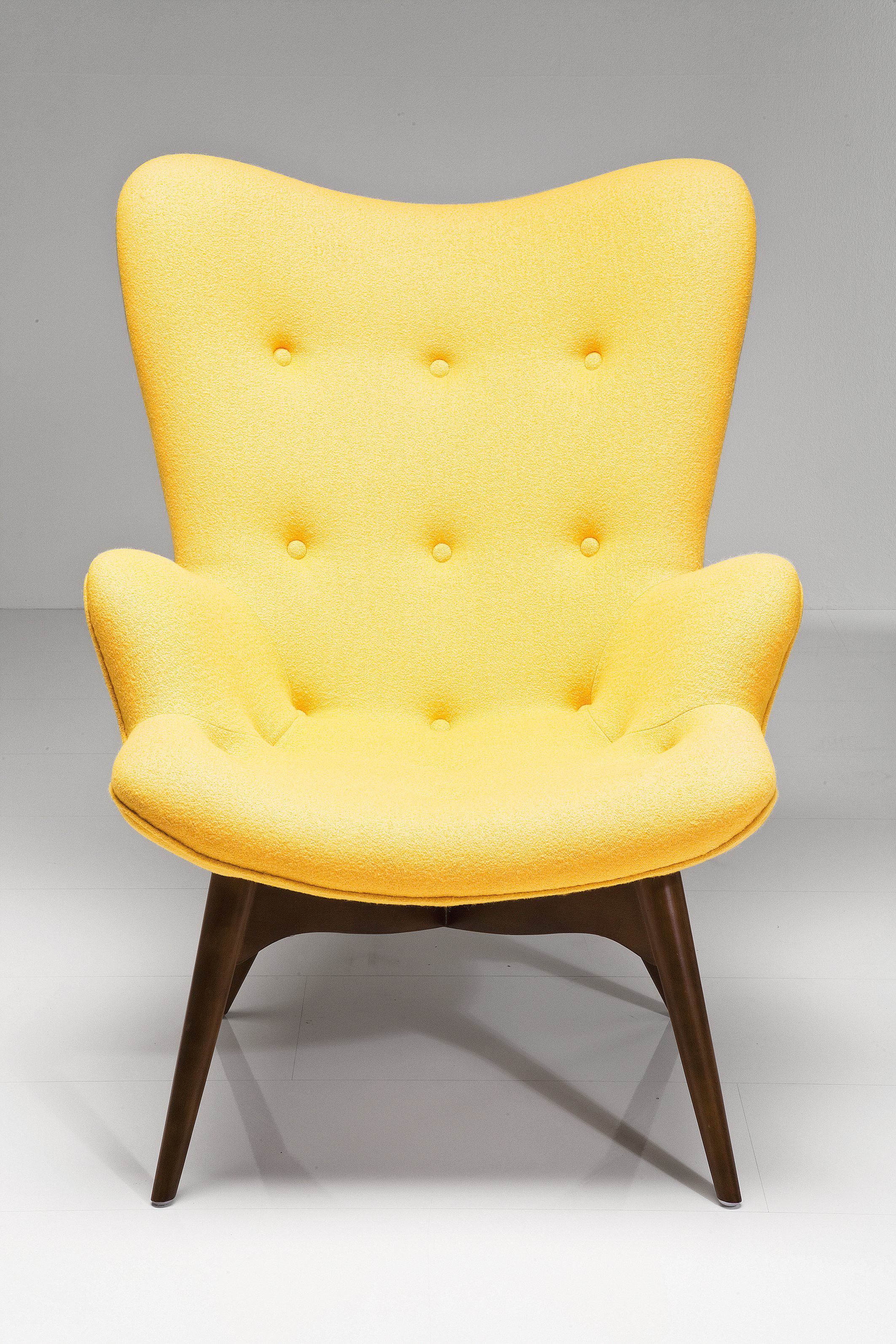 marvelous fauteuil jaune pas cher 2 fauteuil jaune moutarde moeulleux. Black Bedroom Furniture Sets. Home Design Ideas
