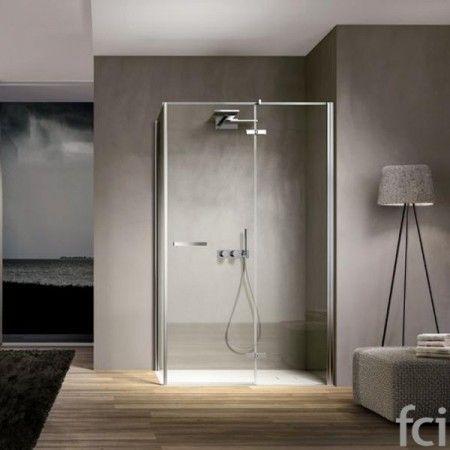 Smart #Architectural_Shower by #ideagroup .Showroom open 7 days a week. #fcilondon #furniture_showroom_london #furniture_stores_london #ideagroup_bathroom_shower #modern_bathroom_shower #bathroom_shower #100design @designlondon