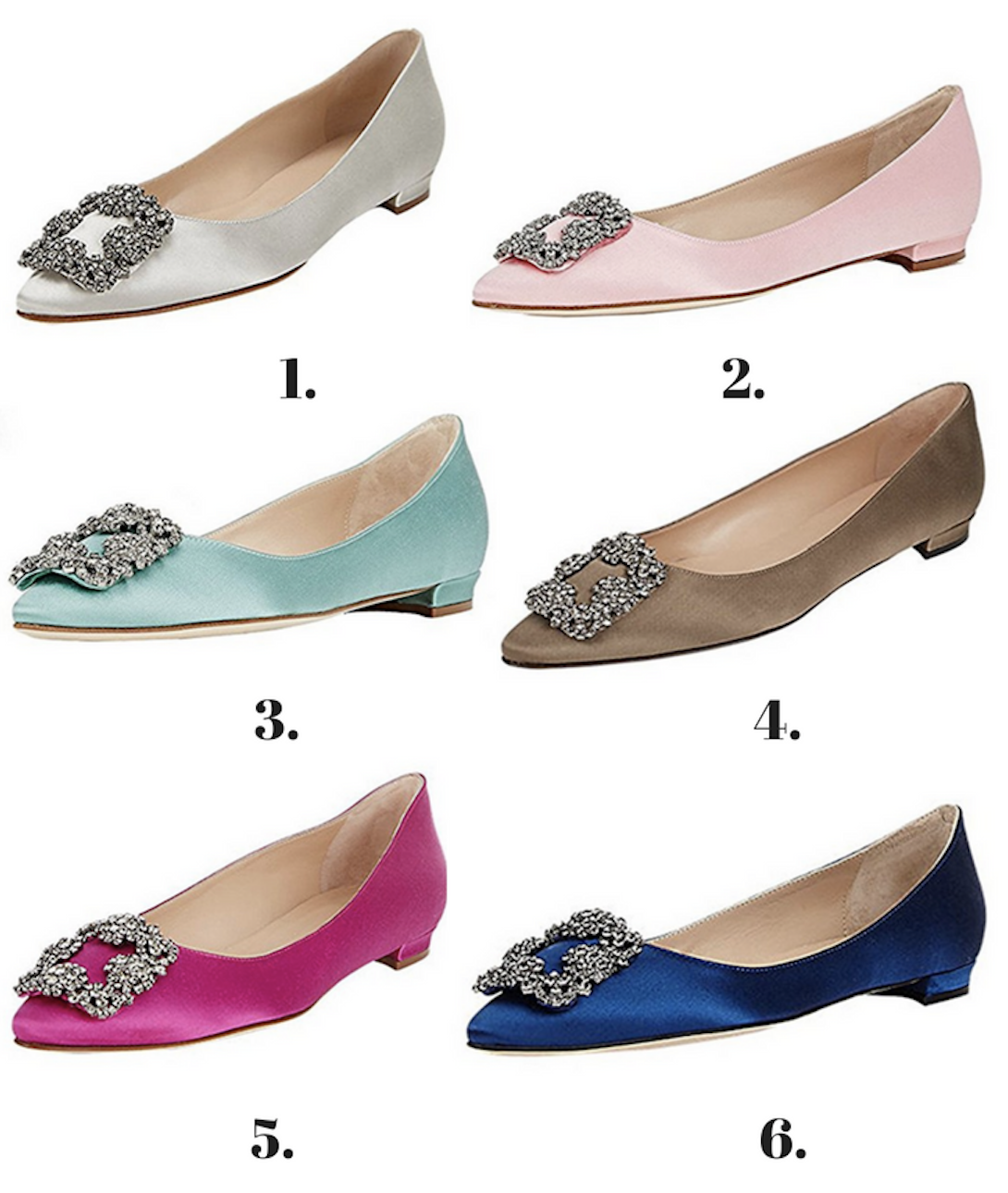 a0ef31e48a1 The ULTIMATE Guide To Manolo Blahnik Dupes  Find Affordable Alternatives To  Steal The Sex And The City High Heels Look