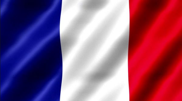 Here you will see surprising facts about France. Facts