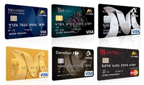 Cara Isi Pulsa Pakai Kartu Kredit Dengan Mudah Kartu Kredit Kartu Aplikasi