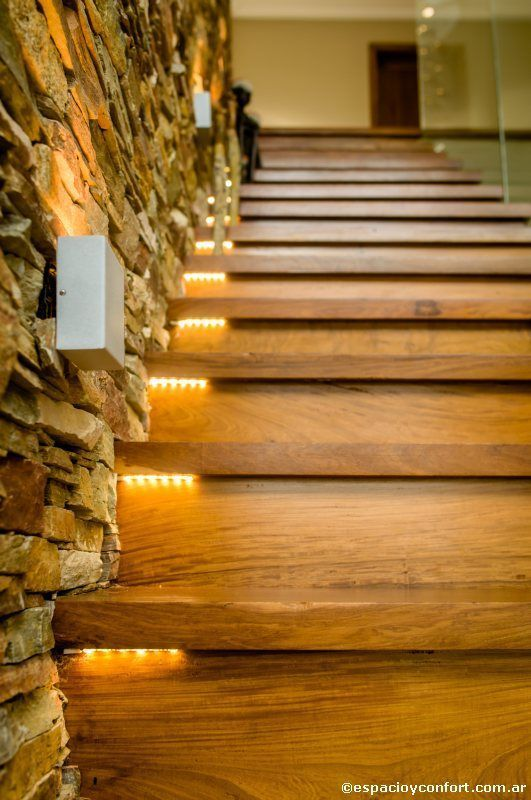 Stairway Lighting Diagram  Stairwayideas