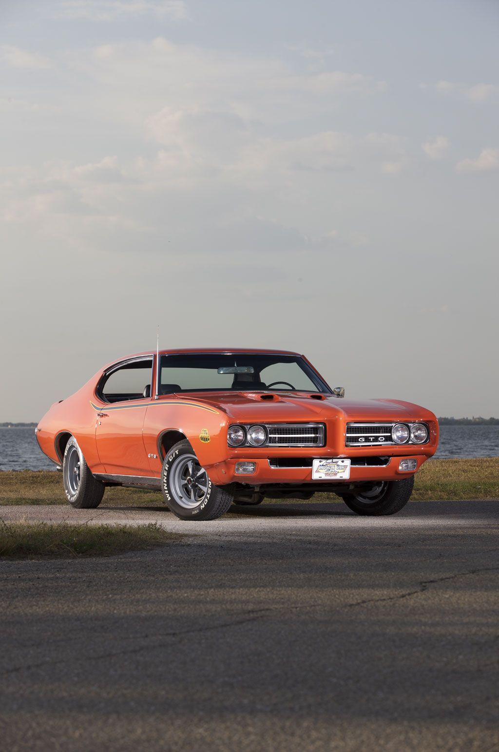 Pontiac Gto Images Google Search With Images Pontiac Gto