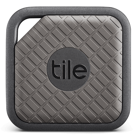 Find Your Lost Phone Keys Or Anything With Tile S Bluetooth Tracker Tile Key Finder Phone Finder Item Finder