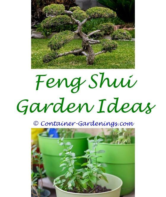 How To Make A Small Vegetable Garden At Home Walkway ideas Garden