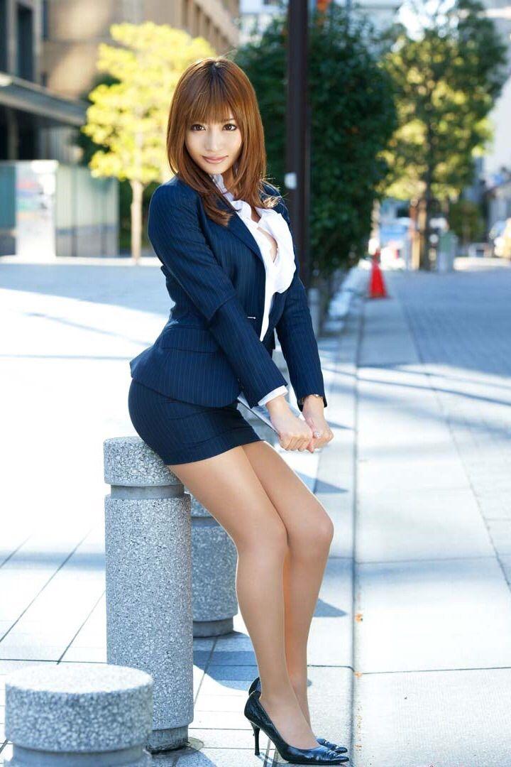 Indonesia sexy japanese miniskirt babes