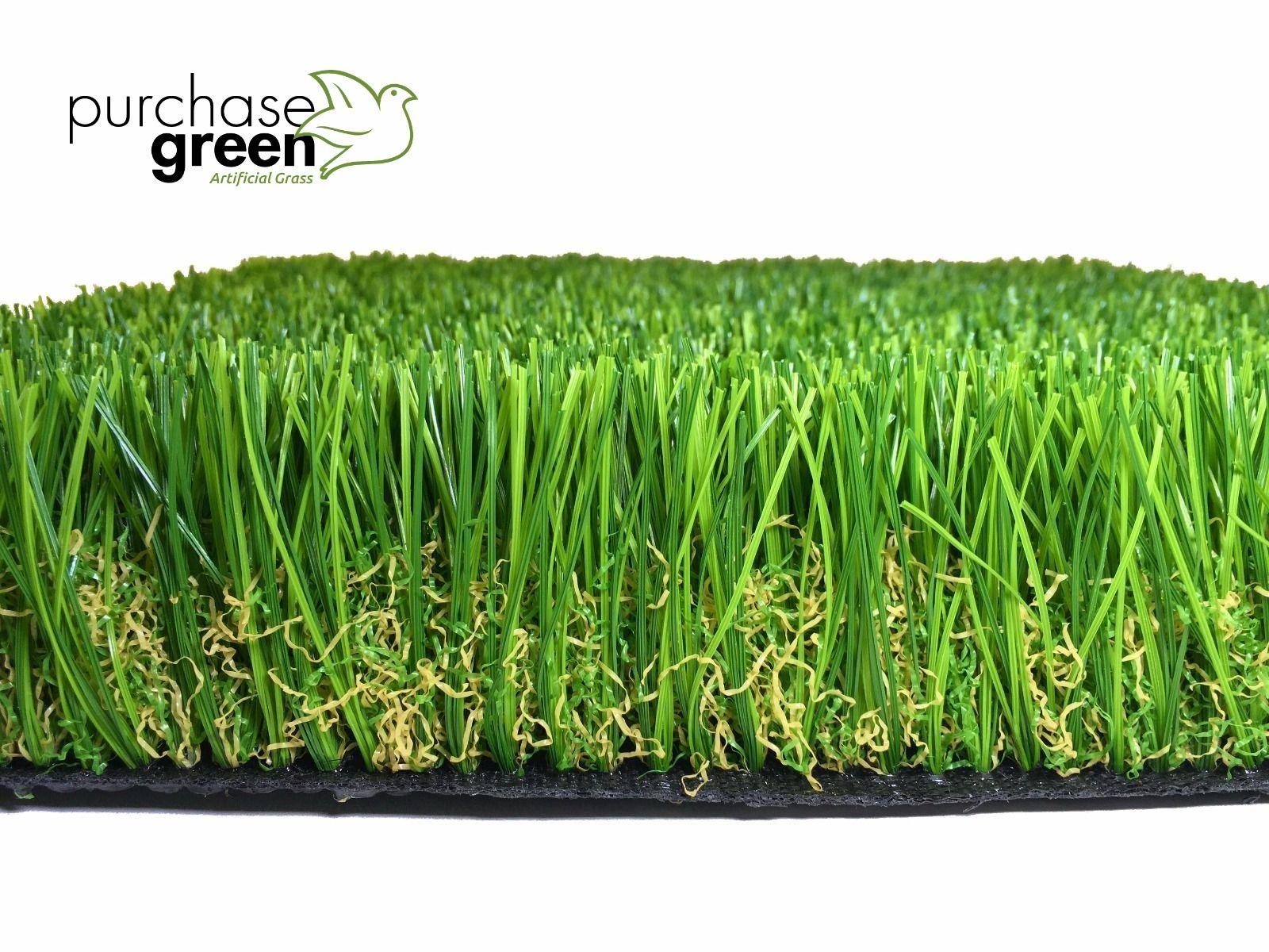 Arizona Platinum Spring Artificial Lawn Grass Artificial Grass Synthetic Lawn