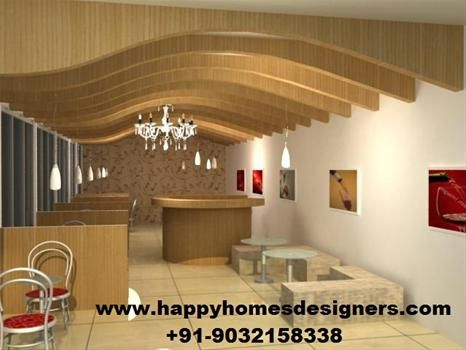 Charmant Happy Homes Designers The Creation Is A Team Of Dedicated And Passionate  Architects, Planners,