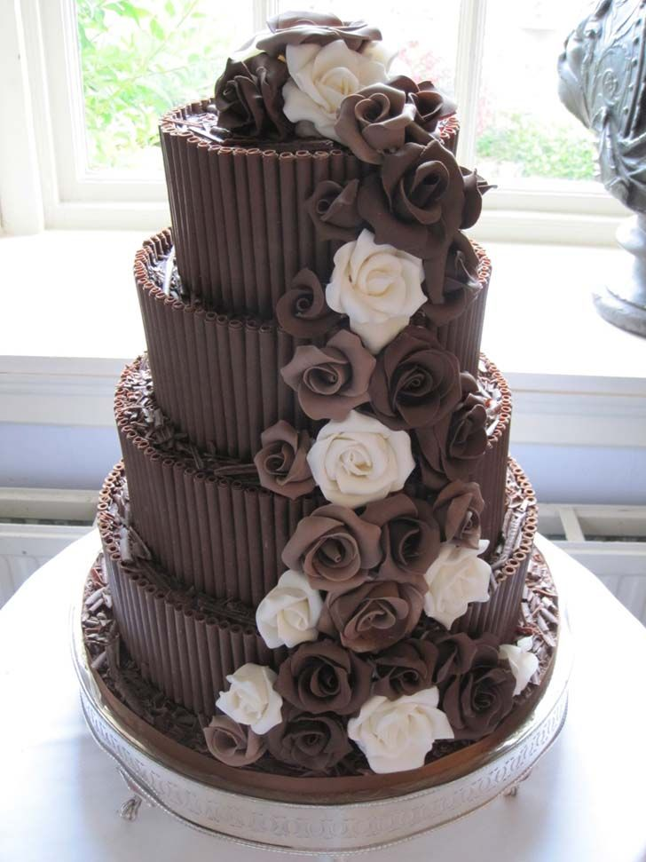 The Worlds Biggest Collection Of The Cake Design And Decoration