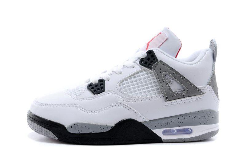 Retro shoes, Nike shoes air max