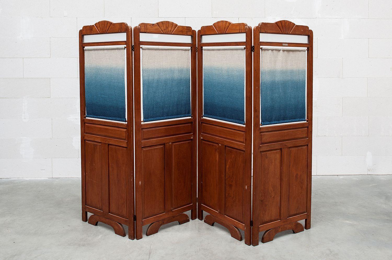 Wooden room divider roomdividerideascloset woodenroomdivider