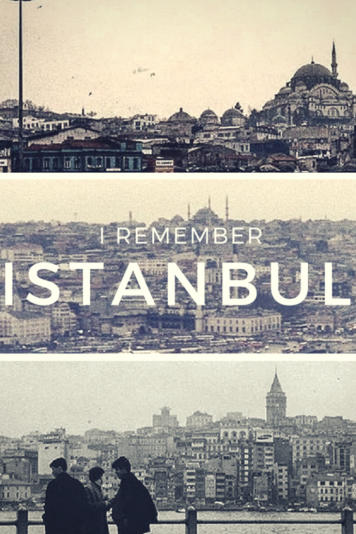 I remember istanbul turkey tetw ticker eats the world istanbul travel turkey - Turkish culture and tourism office ...