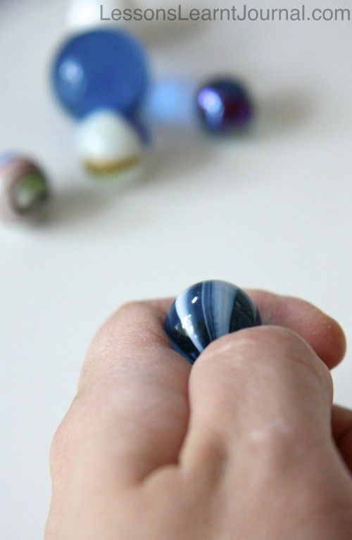 Marble Game Follows Marble Games Old Fashioned Games How To Play Marbles