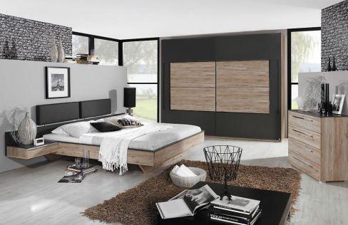 Tolle rauch schlafzimmer Deutsche Deko Pinterest - möbel hardeck schlafzimmer