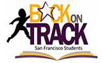 San Francisco Back on Track Tutoring