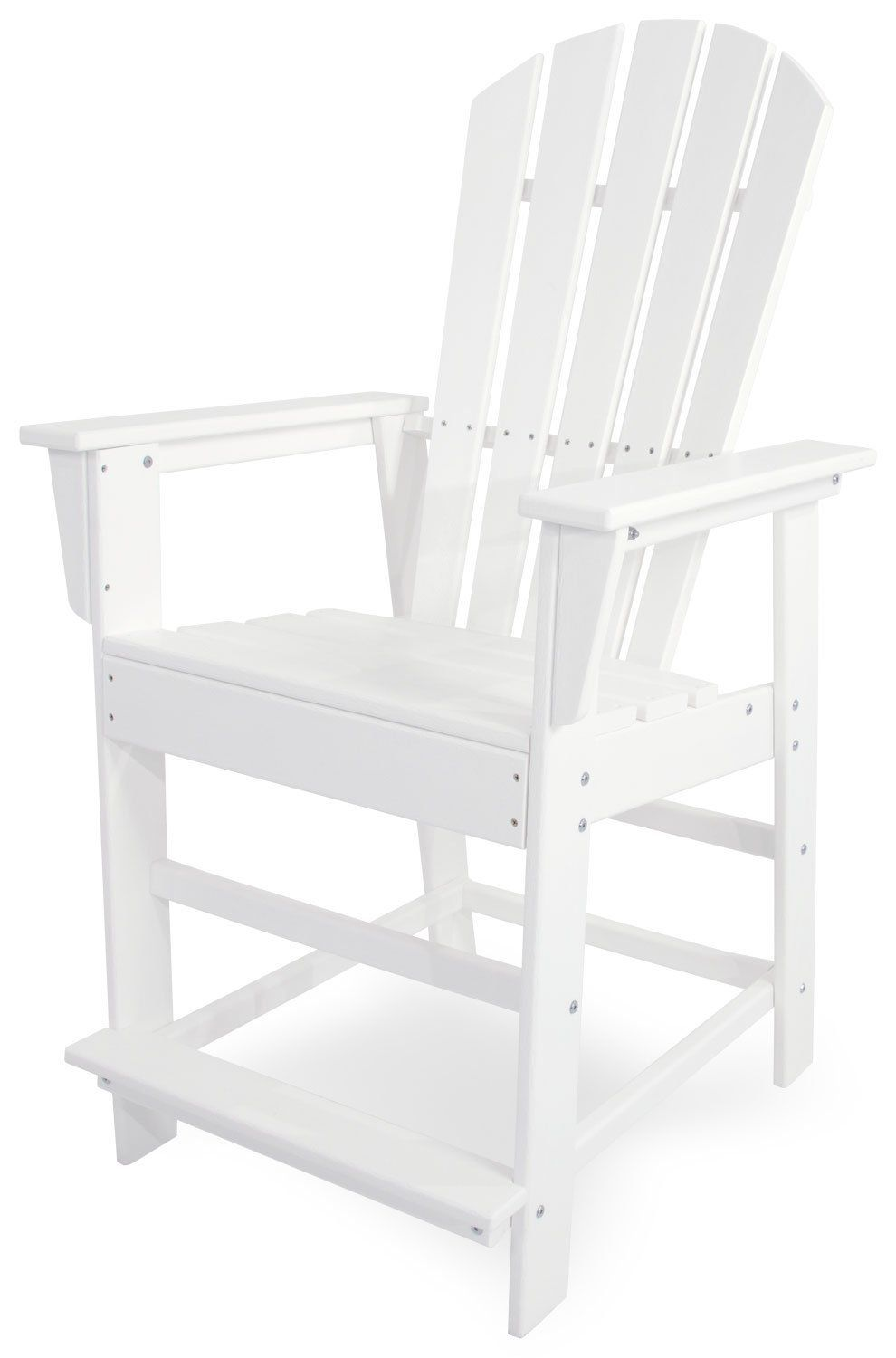 Adirondack Chairs For Sale In 2020