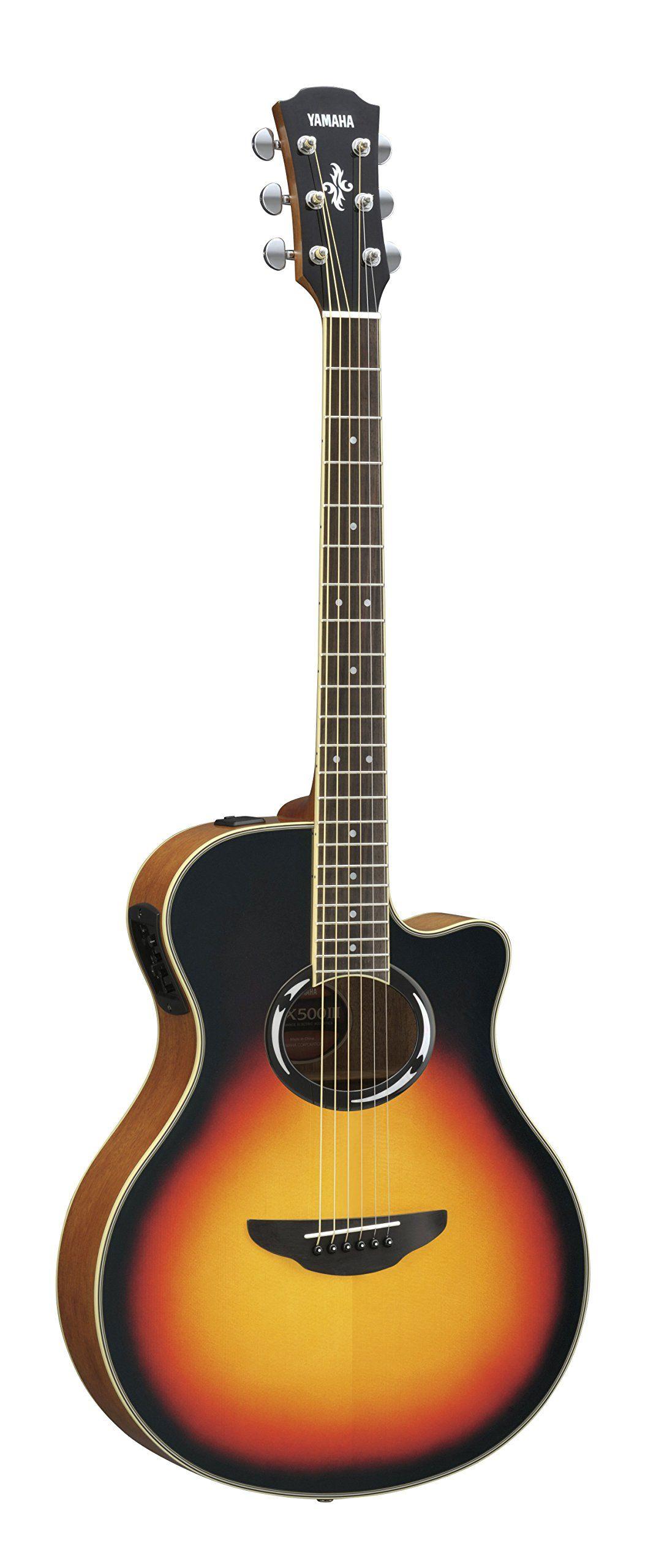yamaha apx500iii thinline cutaway acoustic-electric guitar,Wiring diagram,Yamaha Guitar Apx 7 Wiring Diagram