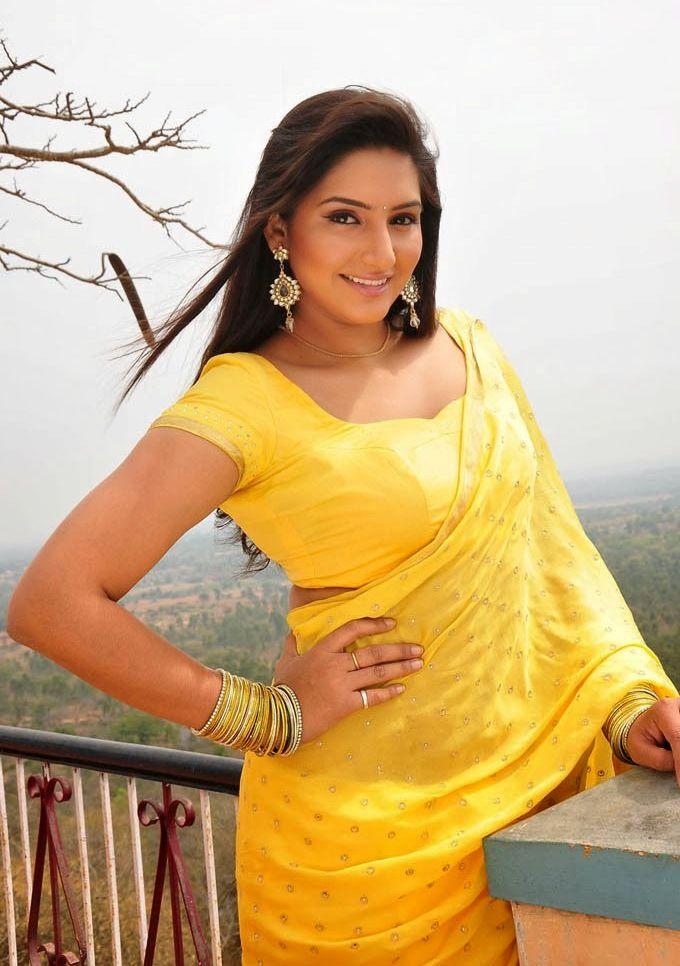 Kannada Actress Ragini Dwivedi Hot Raginidwivedi Bollywoodactress