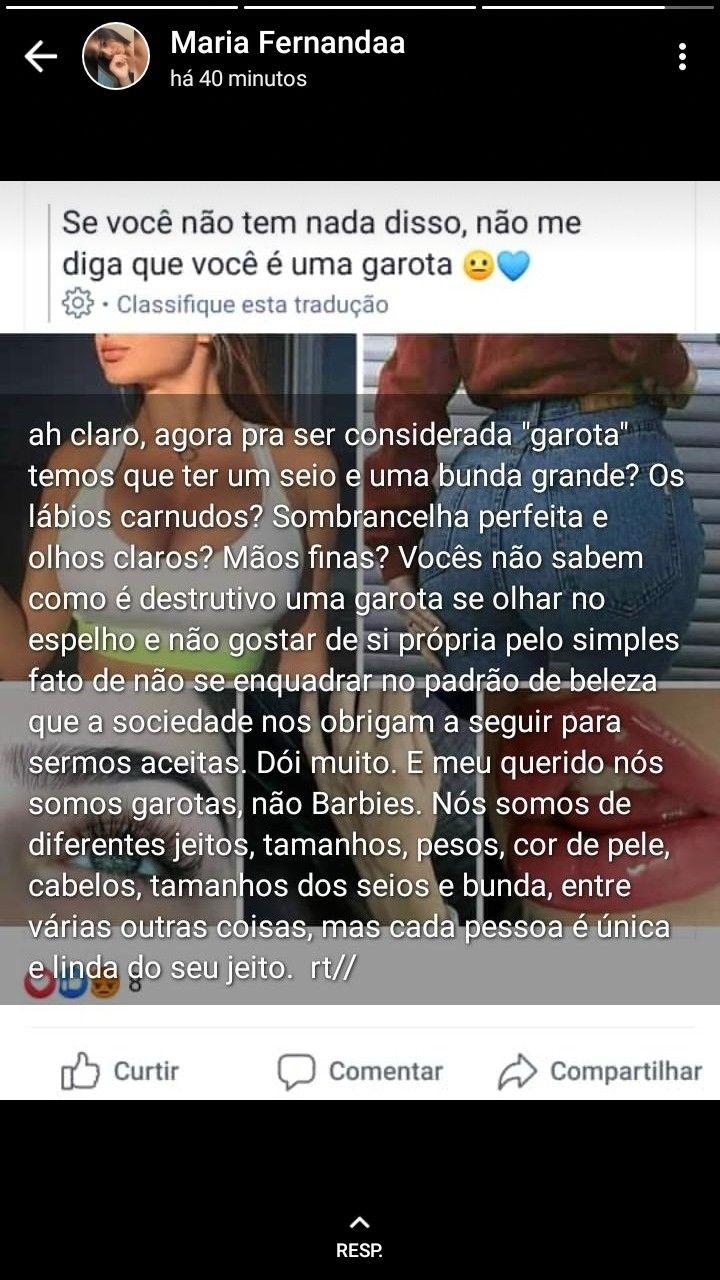 Pin De Debora Miranda Em Frases All Day Frases Sobre Mulheres De