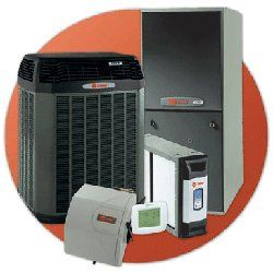 Trane Hvac Hvac Parts Hvac Parts Reviews Trane Hvac Hvac Humor Hvac Controls