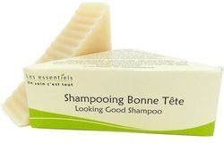Shampooing solide Bonne Tête
