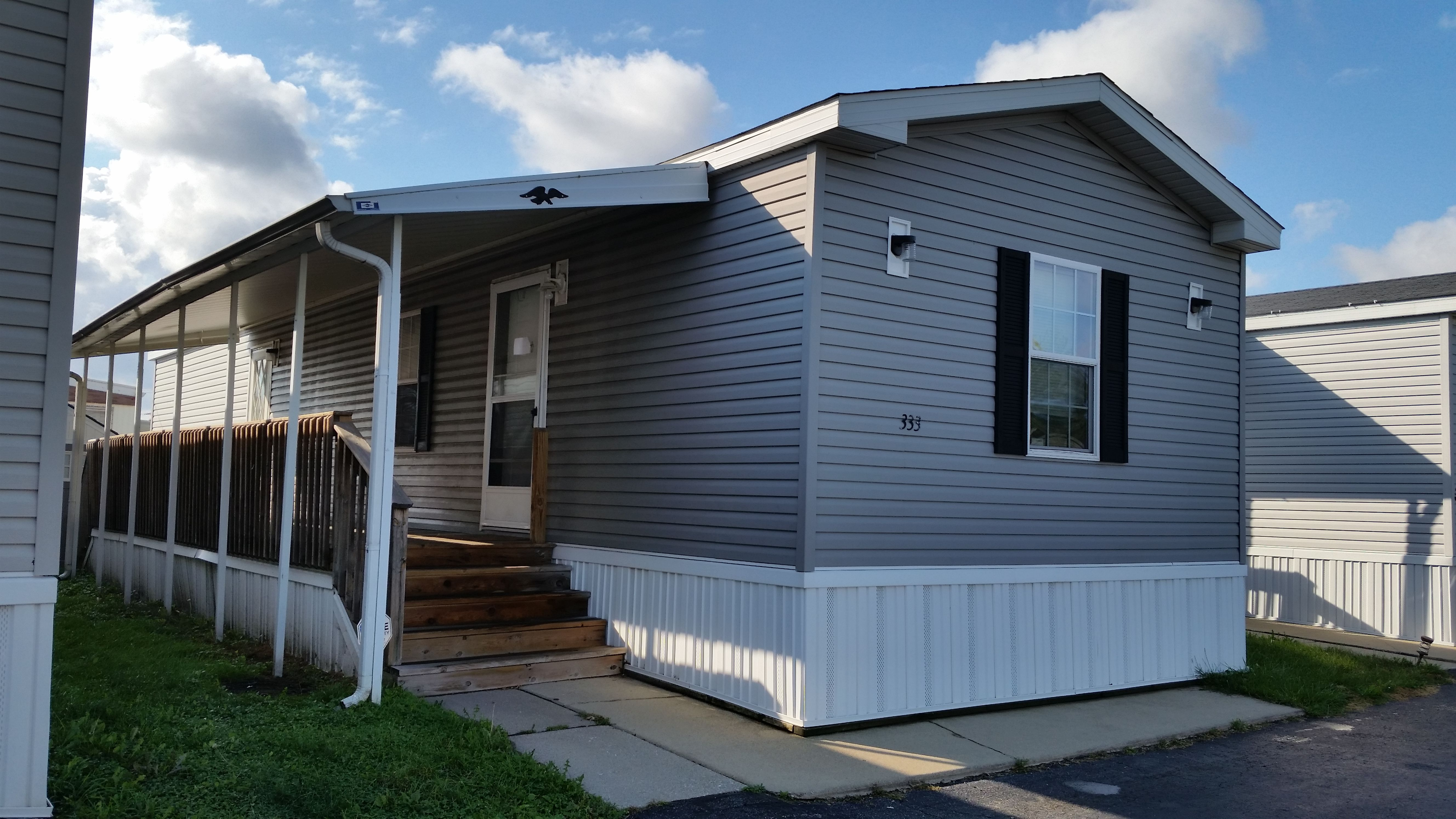 Homes Mobili ~ Best mobile homes images mobile home mobile